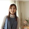 スクリーンショット 2014-02-06 21.41.31