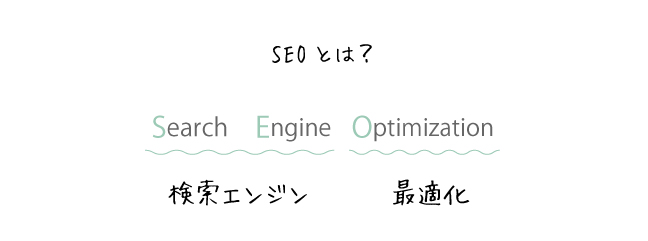about_seo